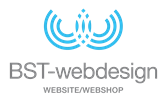 Bst-Webdesign in Zoetermeer