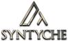 SYNTYCHE B.V. logo
