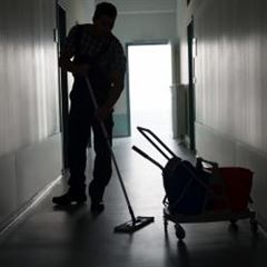 Cenin Cleaning Services B.V. in Zoetermeer foto 3